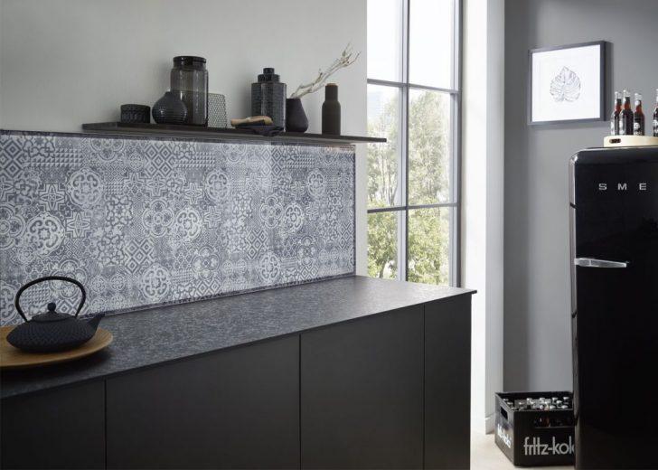 Medium Size of Switchy Flexible Kchenrckwand Kchendesignmagazin Bad Renovieren Ideen Wohnzimmer Tapeten Wohnzimmer Küchenrückwand Ideen