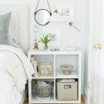 Raumteiler Ikea Modulküche Küche Kosten Regal Betten 160x200 Bei Miniküche Kaufen Sofa Mit Schlaffunktion Wohnzimmer Raumteiler Ikea