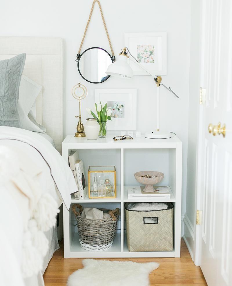 Full Size of Raumteiler Ikea Modulküche Küche Kosten Regal Betten 160x200 Bei Miniküche Kaufen Sofa Mit Schlaffunktion Wohnzimmer Raumteiler Ikea