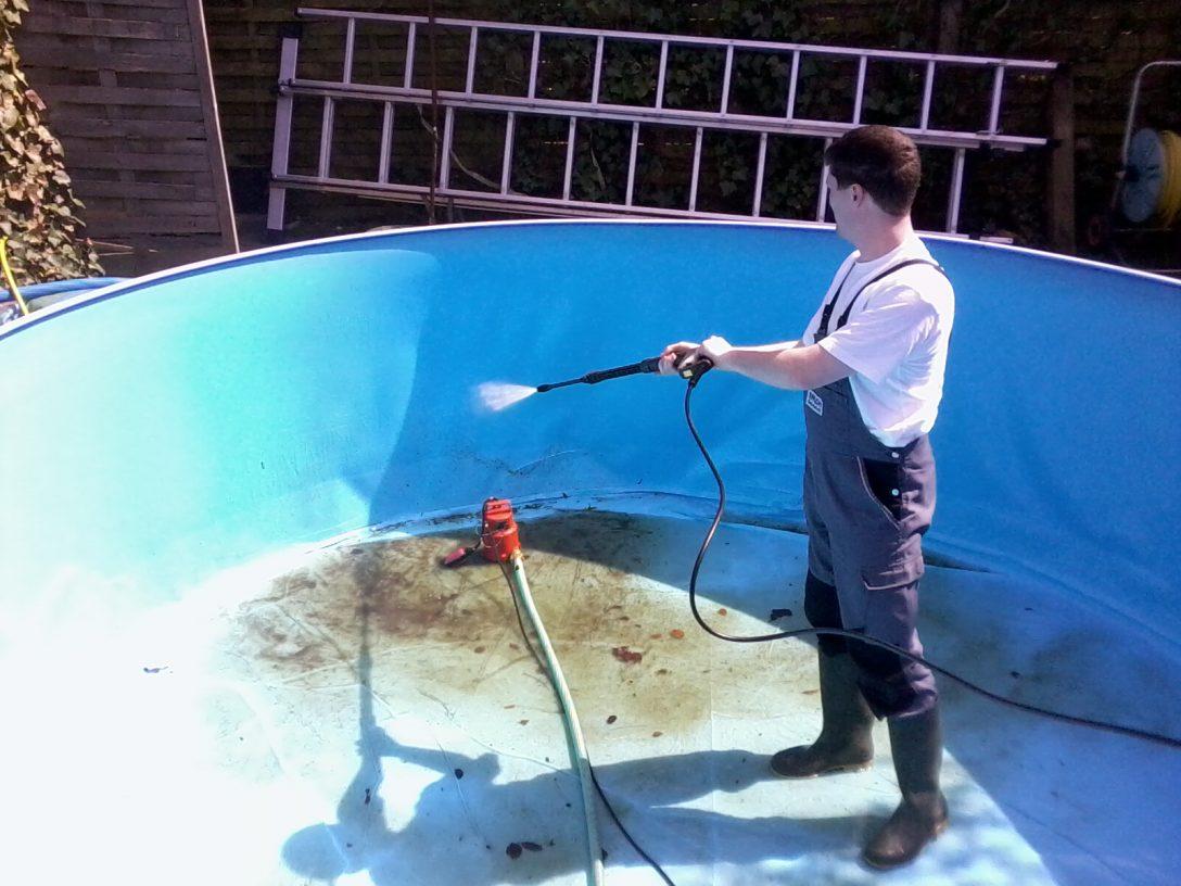 Large Size of Obi Pool Obiwahn Der Lange Weg Zur Macht Sauber Machen Swimmingpool Garten Mobile Küche Immobilien Bad Homburg Schwimmingpool Für Den Mini Im Bauen Wohnzimmer Obi Pool