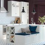 Küchenschrank Ikea Kche Online Kaufen Miniküche Sofa Mit Schlaffunktion Betten Bei Küche Kosten Modulküche 160x200 Wohnzimmer Küchenschrank Ikea