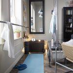Ikea Raumteiler Veberd Naturfarben Deutschland Regal Betten 160x200 Miniküche Küche Kosten Modulküche Kaufen Sofa Mit Schlaffunktion Bei Wohnzimmer Ikea Raumteiler
