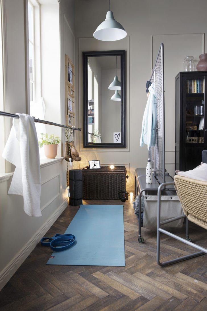 Medium Size of Ikea Raumteiler Veberd Naturfarben Deutschland Regal Betten 160x200 Miniküche Küche Kosten Modulküche Kaufen Sofa Mit Schlaffunktion Bei Wohnzimmer Ikea Raumteiler