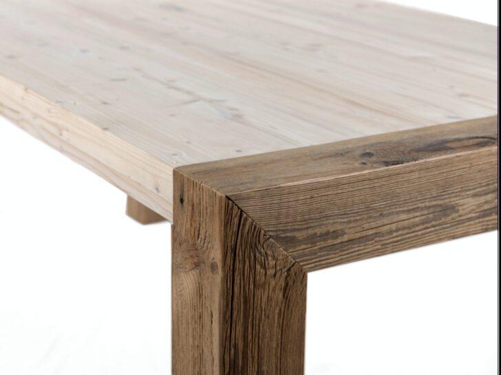 Medium Size of Altholz Esstisch Tisch Mit Glasplatte Selber Bauen Massiv Recyclingholz Rechteckig Naturfarben Machen Massivholz Eiche Lampe Nach Mass Esstischlampe Aus Lignau Esstische Altholz Esstisch