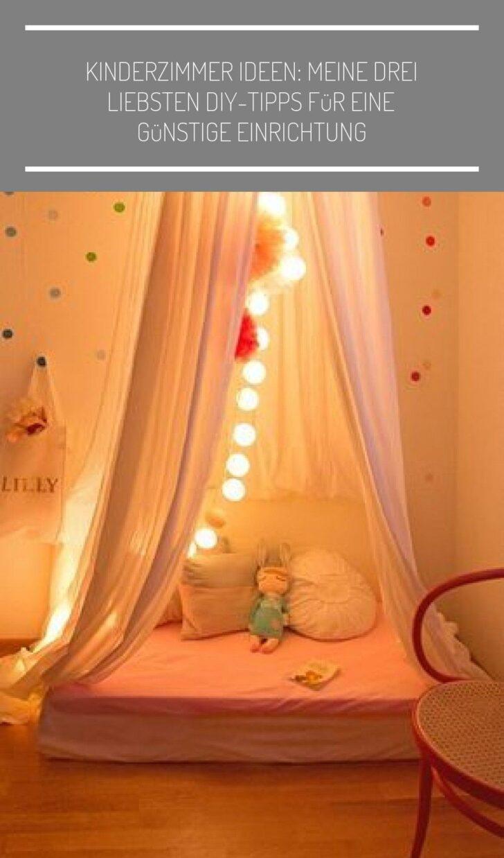 Medium Size of Günstige Kinderzimmer Schlafzimmer Regal Sofa Weiß Küche Mit E Geräten Betten 180x200 Regale Günstiges Bett 140x200 Fenster Komplett Kinderzimmer Günstige Kinderzimmer