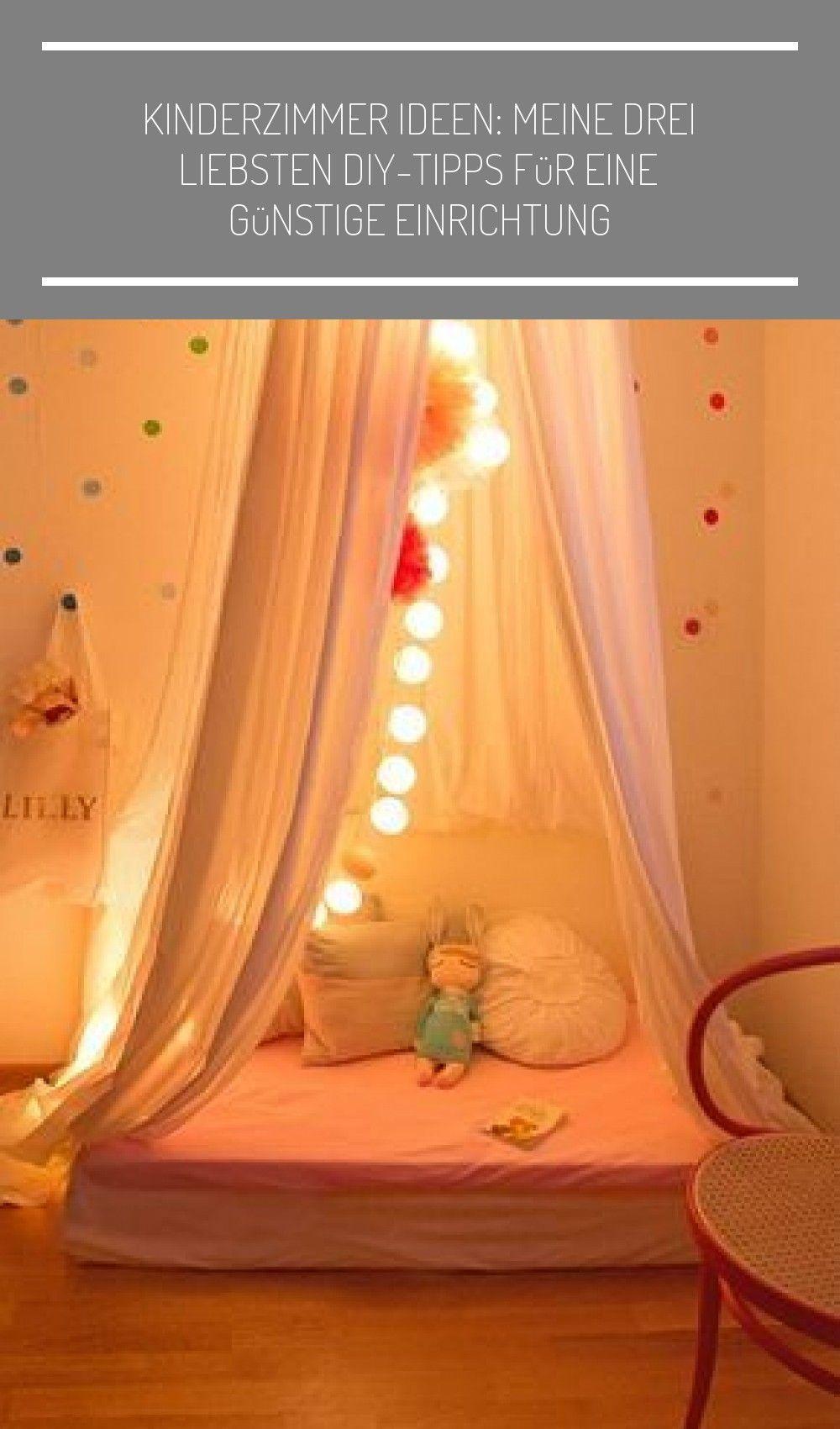 Full Size of Günstige Kinderzimmer Schlafzimmer Regal Sofa Weiß Küche Mit E Geräten Betten 180x200 Regale Günstiges Bett 140x200 Fenster Komplett Kinderzimmer Günstige Kinderzimmer
