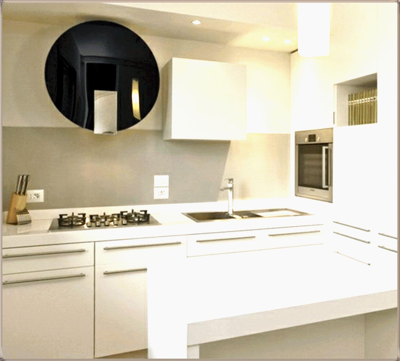 Full Size of Kchen Unterschrank Poco Betten Schlafzimmer Komplett Bett Küche Küchen Regal Big Sofa 140x200 Wohnzimmer Poco Küchen