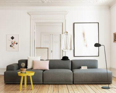 Moderne Wohnzimmer Wohnzimmer Moderne Wohnzimmer Ideen Schlicht Aber Individuell Fototapete Wandtattoos Stehlampen Liege Teppich Sideboard Poster Vorhang Tisch Tapete Vorhänge Teppiche