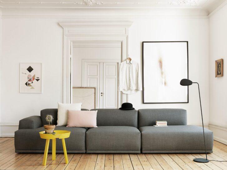Medium Size of Moderne Wohnzimmer Ideen Schlicht Aber Individuell Fototapete Wandtattoos Stehlampen Liege Teppich Sideboard Poster Vorhang Tisch Tapete Vorhänge Teppiche Wohnzimmer Moderne Wohnzimmer