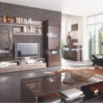Wohnzimmer Modern Wohnzimmer Wohnzimmer Eiche Rustikal Modernisieren Dekoration Modern Holz Ideen Luxus Bilder Mit Kamin Dekorieren Streichen Einrichten Grau Gestalten Altes Fensterbank