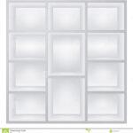 Weiße Regale Regal Weiße Regale Weie Vektor Abbildung Illustration Von Kasten 19449276 String Gebrauchte Kleine Weißes Sofa Bett 160x200 Schlafzimmer Holz Regal Metall Betten