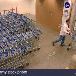 Ikea Rollwagen Wohnzimmer Ikea Rollwagen San Francisco Stockfoto Küche Kaufen Kosten Miniküche Betten Bei Modulküche 160x200 Bad Sofa Mit Schlaffunktion