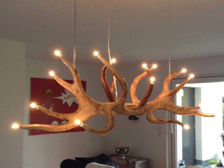 Medium Size of Holzlampe Decke Lampe Selber Bauen Einzigartig Garten Licht Led Lampen Wohnzimmer Schlafzimmer Deckenlampe Küche Deckenleuchte Deckenleuchten Bad Deckenlampen Wohnzimmer Holzlampe Decke