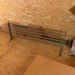 Handtuchhalter Ikea Kchenregal Gerlingen Verschenkmarkt Küche Kaufen Kosten Sofa Mit Schlaffunktion Bad Modulküche Miniküche Betten Bei 160x200 Wohnzimmer Handtuchhalter Ikea