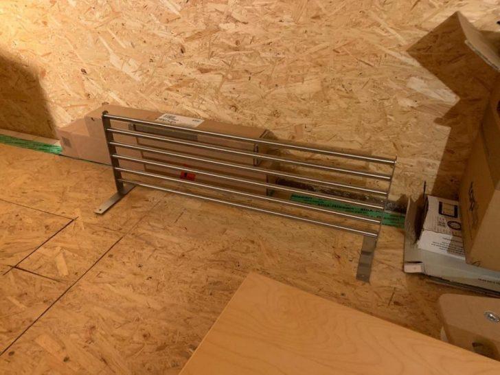 Medium Size of Handtuchhalter Ikea Kchenregal Gerlingen Verschenkmarkt Küche Kaufen Kosten Sofa Mit Schlaffunktion Bad Modulküche Miniküche Betten Bei 160x200 Wohnzimmer Handtuchhalter Ikea