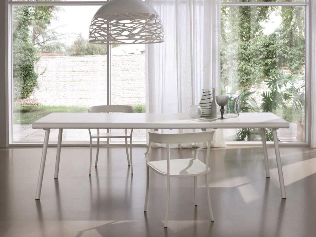 Large Size of Glas Esstisch Holz Kolonialstil Lampen Mit Stühlen Rückwand Küche Glaswand Dusche Designer Esstische Runde Rustikal Moderne Esstische Glas Esstisch