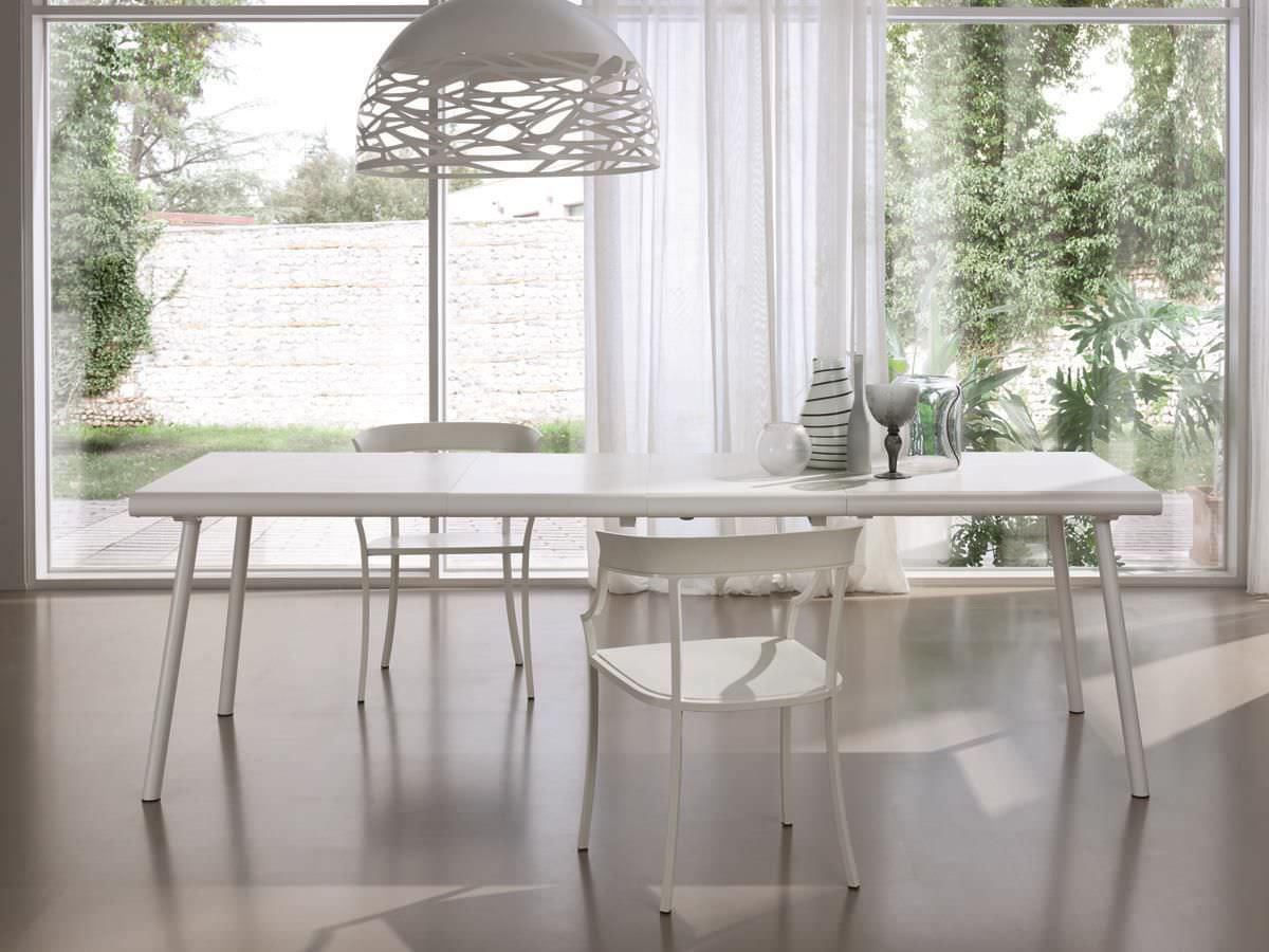 Full Size of Glas Esstisch Holz Kolonialstil Lampen Mit Stühlen Rückwand Küche Glaswand Dusche Designer Esstische Runde Rustikal Moderne Esstische Glas Esstisch