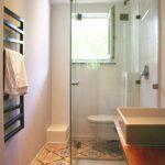Breuer Duschen Duschkabine In U Form Glasprofi24 Mit Bildern Hsk Hüppe Kaufen Moderne Bodengleiche Sprinz Schulte Werksverkauf Begehbare Dusche Breuer Duschen