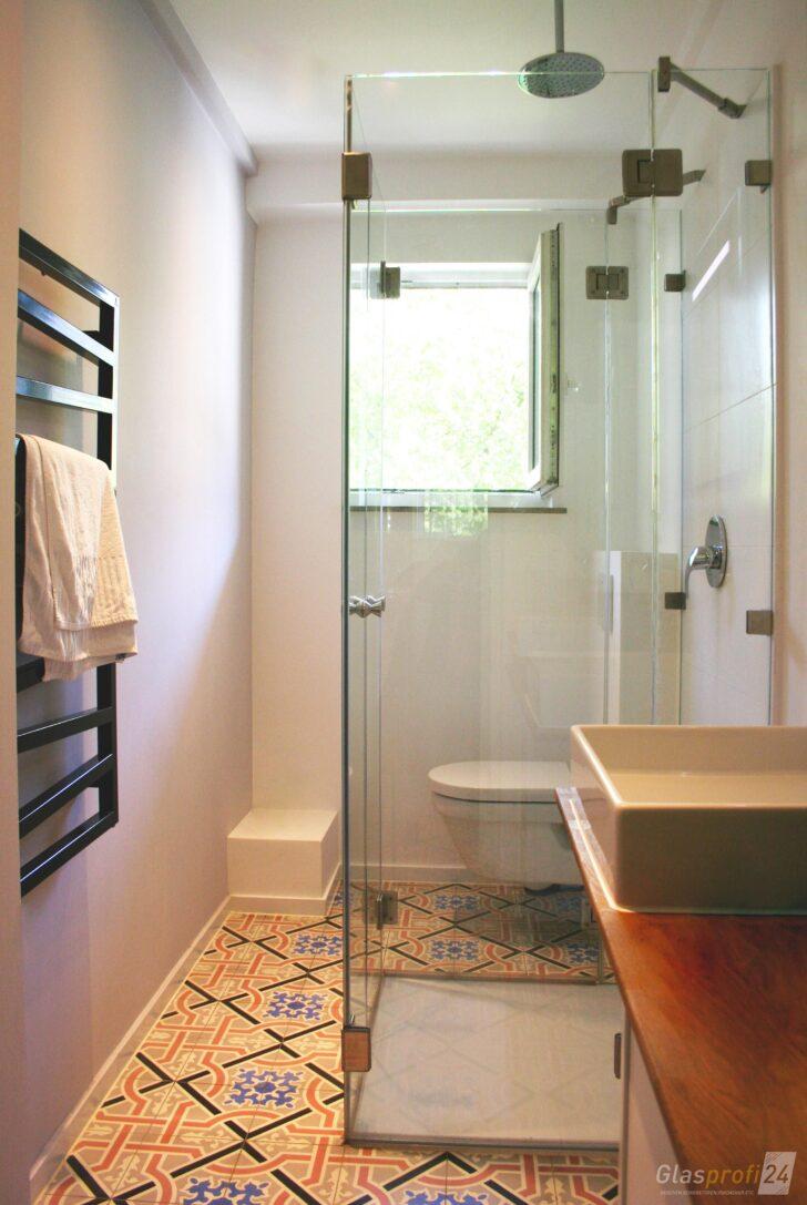 Medium Size of Breuer Duschen Duschkabine In U Form Glasprofi24 Mit Bildern Hsk Hüppe Kaufen Moderne Bodengleiche Sprinz Schulte Werksverkauf Begehbare Dusche Breuer Duschen