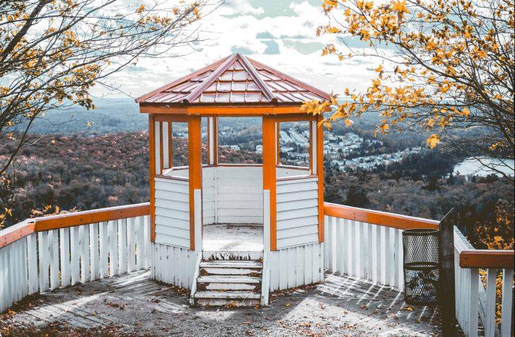 Medium Size of Holzpavillon Test Empfehlungen 04 20 Gartenbook Pavillon Garten Küche Selber Planen Bett Zusammenstellen Bauen Velux Fenster Einbauen Einbauküche Wohnzimmer Pavillon Selber Bauen