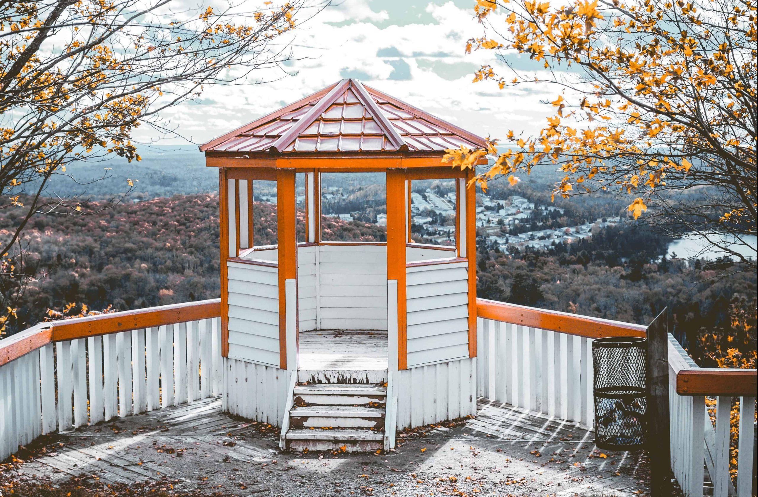 Full Size of Holzpavillon Test Empfehlungen 04 20 Gartenbook Pavillon Garten Küche Selber Planen Bett Zusammenstellen Bauen Velux Fenster Einbauen Einbauküche Wohnzimmer Pavillon Selber Bauen
