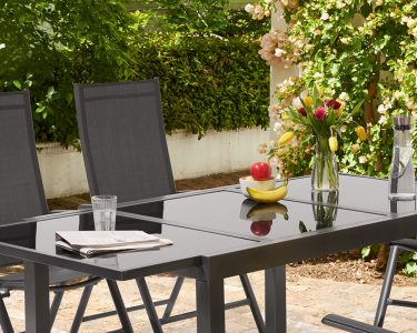 Lidl Gartentisch Wohnzimmer Lidl Florabest Aluminium Gartentisch Online Gartentischdecken Alu Glasplatte Gartenmbel Lidlde