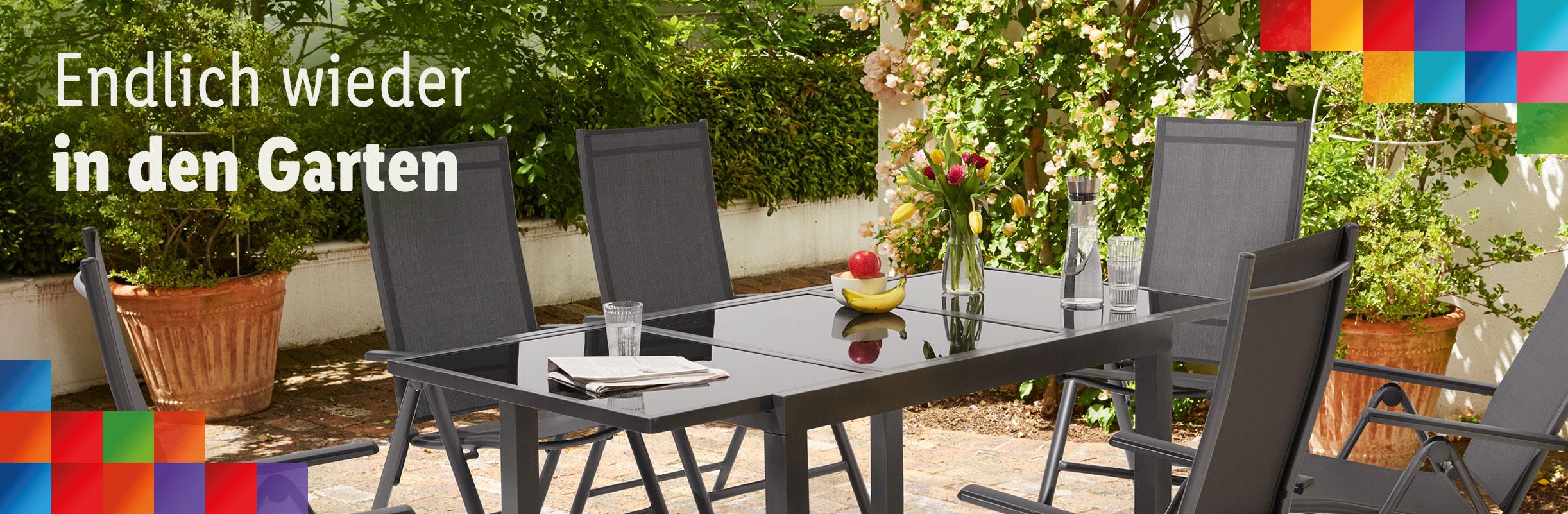 Full Size of Lidl Florabest Aluminium Gartentisch Online Gartentischdecken Alu Glasplatte Gartenmbel Lidlde Wohnzimmer Lidl Gartentisch