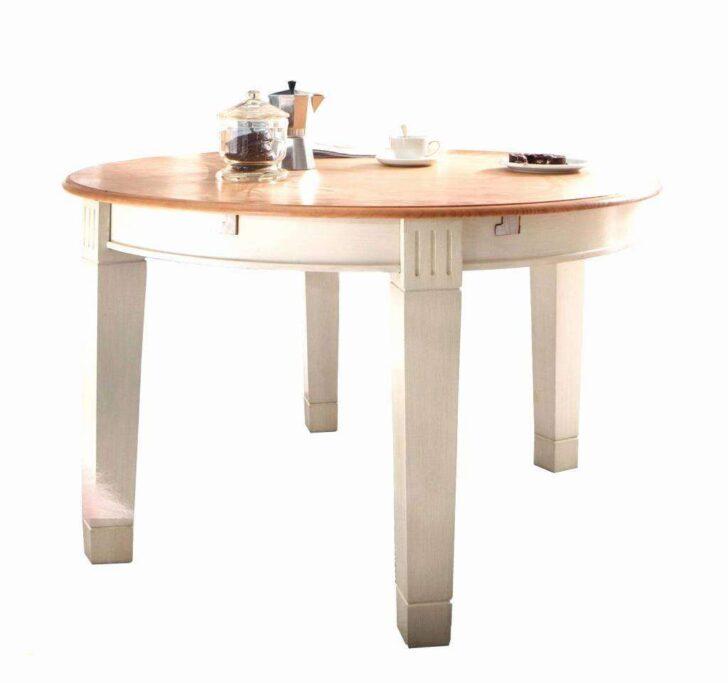 Medium Size of Esstisch Oval Weiß Esstische Ausziehbar Holz Unique Source D Inspiration Table 300 Cm Glas Badezimmer Hochschrank 160 Ausziehbarer Schweißausbrüche Esstische Esstisch Oval Weiß