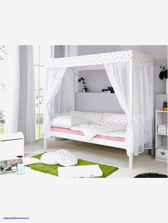 Full Size of Deckenleuchten Kinderzimmer Poco Domne Tapeten Traumhaus Schlafzimmer Deckenlampe Regal Sofa Bad Wohnzimmer Weiß Regale Küche Kinderzimmer Deckenleuchten Kinderzimmer