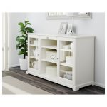 Sideboard Ikea Wohnzimmer Sideboard Ikea Liatorp White Betten Bei Küche Kosten Mit Arbeitsplatte Miniküche Modulküche Kaufen Wohnzimmer 160x200 Sofa Schlaffunktion