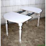 Kleiner Esstisch Weiß Wei Hochglanz Luxus Glas Holz Ausziehbar Badezimmer Hochschrank Bett 200x200 Landhausstil Rustikal Und Stühle Weiße Betten Massiv Esstische Kleiner Esstisch Weiß