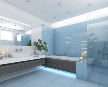 Duschsäulen Dusche Duschsule 12 Empfehlenswerte Duschsulen Und Regenduschen Duschsäulen