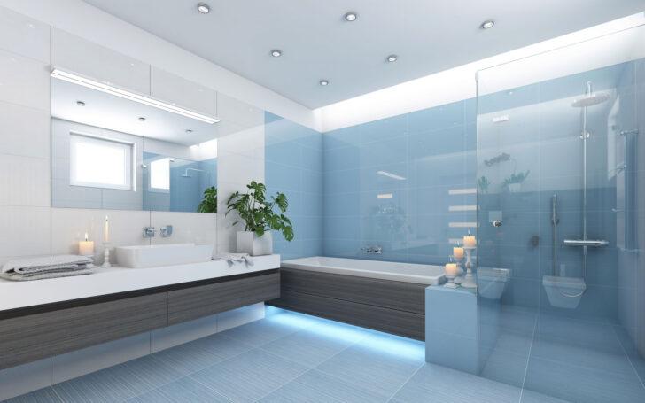 Medium Size of Duschsule 12 Empfehlenswerte Duschsulen Und Regenduschen Duschsäulen Dusche Duschsäulen