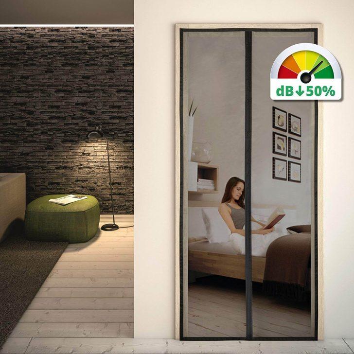 Medium Size of Fliegengitter Magnet Fenster Für Maßanfertigung Magnettafel Küche Wohnzimmer Fliegengitter Magnet