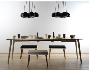 Esstisch Oval Esstische Ausziehbare Kchentisch Aus Holz Skandinavisches Design Lampe Esstisch Vintage Massiver Kleine Esstische Stühle Esstischstühle Eiche Venjakob Antik Kleiner