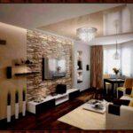 Schöne Wohnzimmer Dekorative Pflanzen Frs Schn Luxus Schne Lampen Deckenlampe Liege Deckenleuchten Deckenstrahler Stehlampe Schrankwand Dekoration Wandtattoos Wohnzimmer Schöne Wohnzimmer