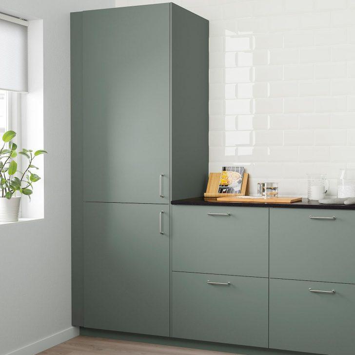 Medium Size of Bodarp Tr Graugrn Ikea Sterreich In 2020 Kche Loft Küche Kosten Betten Bei 160x200 Sofa Mit Schlaffunktion Modulküche Kaufen Miniküche Wohnzimmer Küchenschrank Ikea