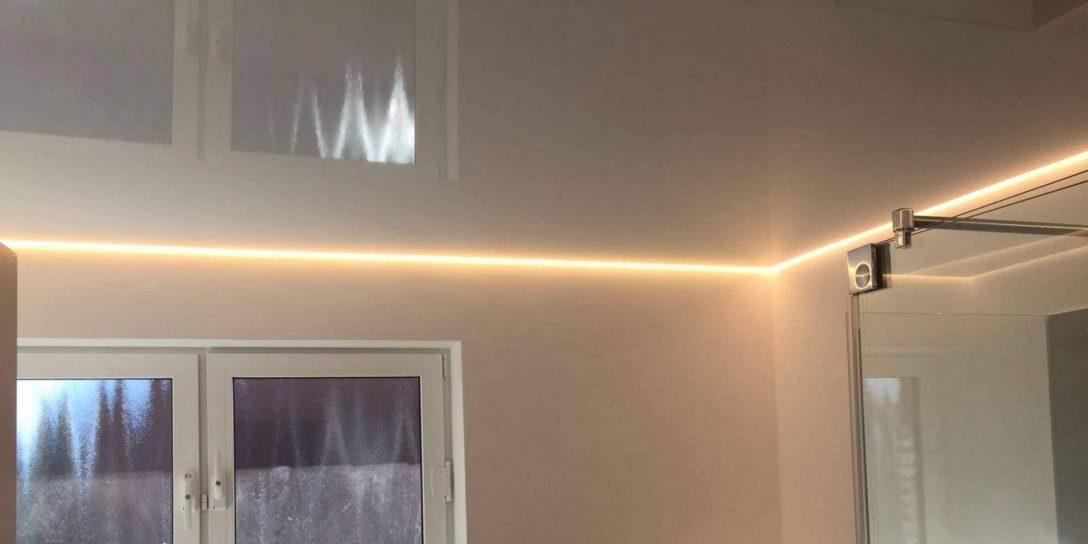 Large Size of Indirekte Beleuchtung Decke 27 Neu Deckenbeleuchtung Wohnzimmer Luxus Bett Mit Led Deckenleuchte Bad Spiegelschrank Deckenlampe Küche Fenster Moderne Wohnzimmer Indirekte Beleuchtung Decke