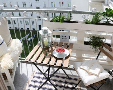 Sichtschutz Balkon Ikea Wohnzimmer Sichtschutz Balkon Ikea Garten Holz Küche Kosten Für Modulküche Sofa Mit Schlaffunktion Fenster Sichtschutzfolie Sichtschutzfolien Kaufen Betten 160x200
