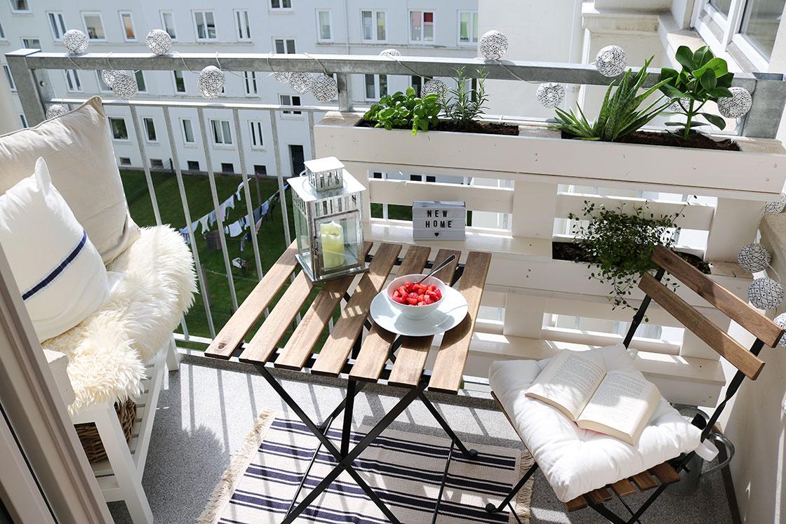 Full Size of Sichtschutz Balkon Ikea Garten Holz Küche Kosten Für Modulküche Sofa Mit Schlaffunktion Fenster Sichtschutzfolie Sichtschutzfolien Kaufen Betten 160x200 Wohnzimmer Sichtschutz Balkon Ikea