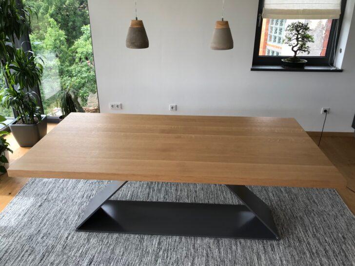 Medium Size of Designer Esstisch Design Metall Eiche Massivholz Weiß Oval Rustikal Beton Lampe Ovaler Set Günstig Stühle Runder Ausziehbar Weißer Mit 4 Stühlen Esstische Designer Esstisch