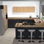 Segmüller Küchen Segmller Kommoden Megastore Kchen Quelle Genial Kche Regal Küche Wohnzimmer Segmüller Küchen