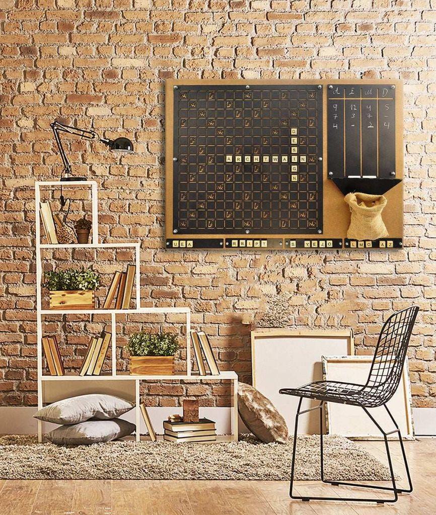 Full Size of Wanddeko Modern Heine Glas Moderne Aus Metall Silber Wohnzimmer Ebay Holz Bett Design Deckenlampen Küche Bilder Fürs Modernes Sofa Duschen Deckenleuchte Wohnzimmer Wanddeko Modern