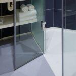 Duschen Kaufen Dusche Duschen Kaufen Big Sofa Gebrauchte Küche Alte Fenster Bett Aus Paletten Breaking Bad Velux Ikea Hüppe Hamburg Betten Breuer Esstisch Hsk Garten Pool Guenstig