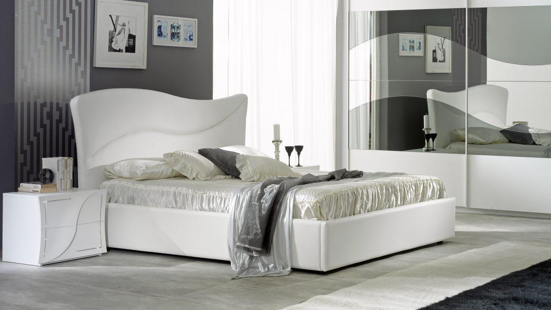 Large Size of Bett Modern Beyond Better Sleep Pillow 180x200 120x200 Holz Kaufen Eiche Betten Design Leader Italienisches Puristisch 140x200 Antike Ausgefallene Mit Wohnzimmer Bett Modern