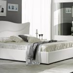 Bett Modern Beyond Better Sleep Pillow 180x200 120x200 Holz Kaufen Eiche Betten Design Leader Italienisches Puristisch 140x200 Antike Ausgefallene Mit Wohnzimmer Bett Modern