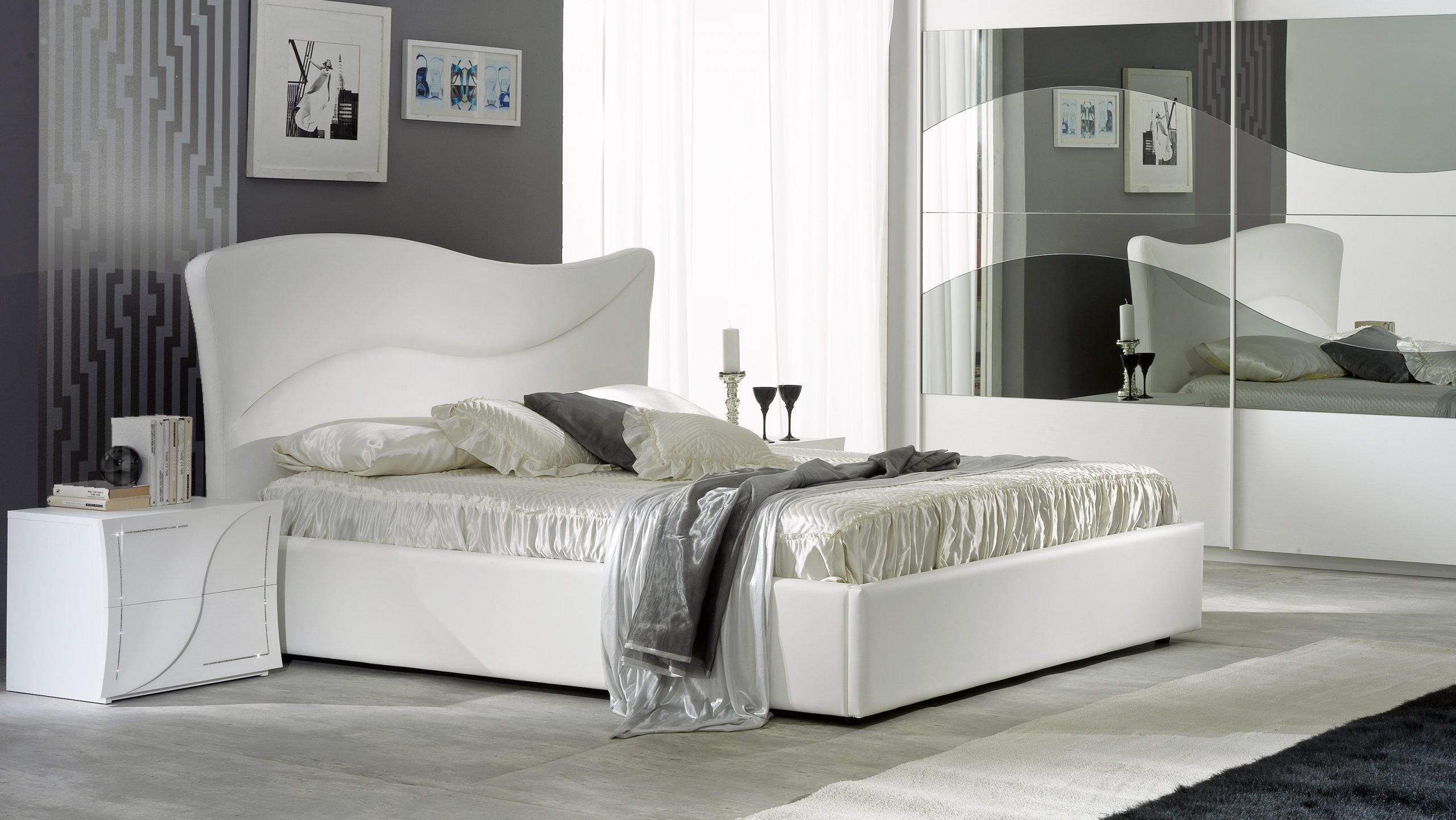 Full Size of Bett Modern Beyond Better Sleep Pillow 180x200 120x200 Holz Kaufen Eiche Betten Design Leader Italienisches Puristisch 140x200 Antike Ausgefallene Mit Wohnzimmer Bett Modern