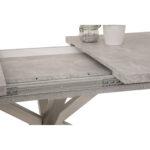 Esstische Massivholz Moderne Runde Rund Massiv Design Designer Kleine Holz Ausziehbar Esstische Esstische