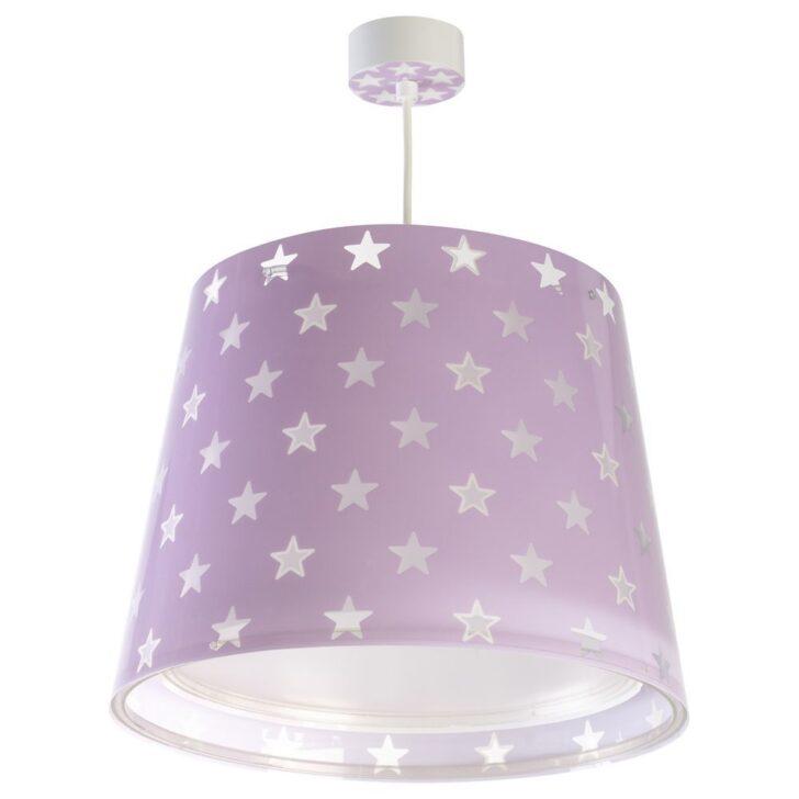 Medium Size of Stehlampe Kinderzimmer Pendelleuchte Stars Fluoreszierend E27 Dalber Wohnzimmer Sofa Regale Schlafzimmer Regal Weiß Stehlampen Kinderzimmer Stehlampe Kinderzimmer