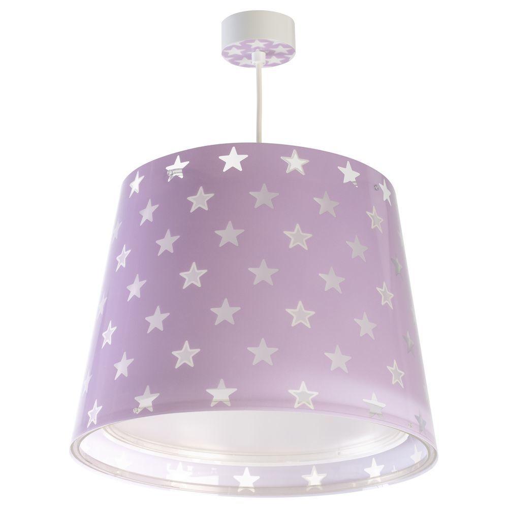 Full Size of Stehlampe Kinderzimmer Pendelleuchte Stars Fluoreszierend E27 Dalber Wohnzimmer Sofa Regale Schlafzimmer Regal Weiß Stehlampen Kinderzimmer Stehlampe Kinderzimmer
